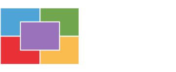 Great Teams Academy